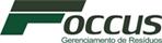Foccus - Gerenciamento de Redíduos